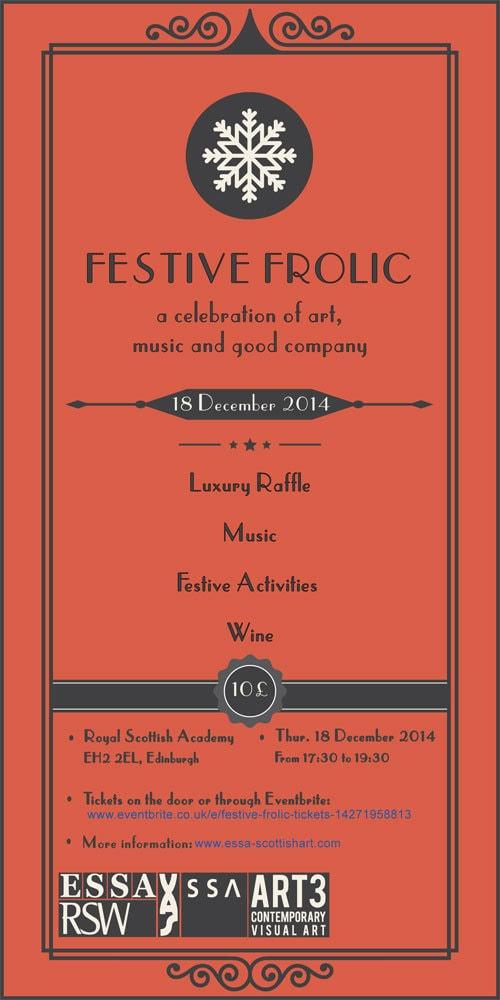 Festive-Frolic-ESSA-Flyer-E-Version-w